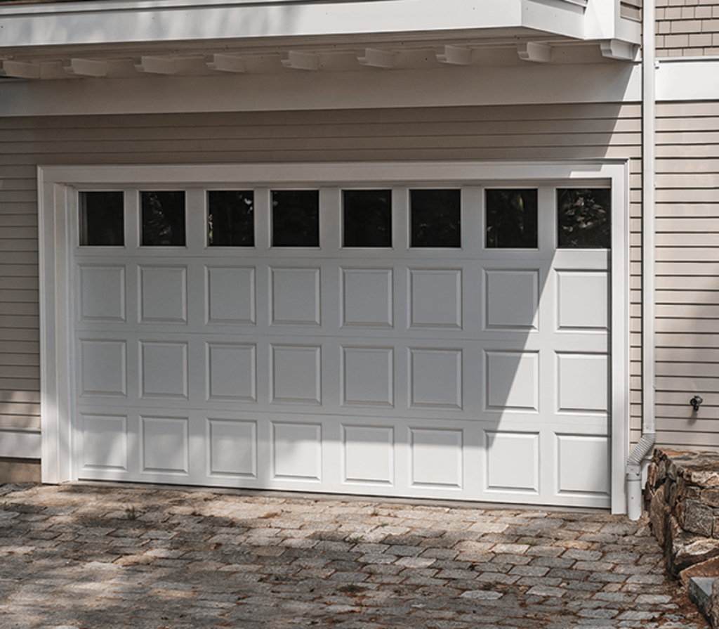 Services A1 Garage Door Service
