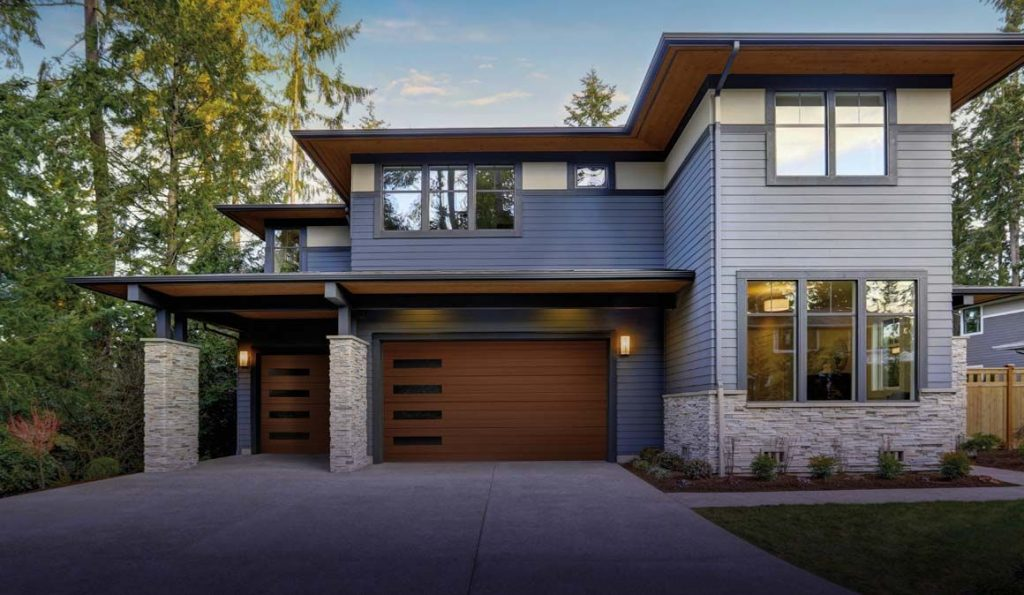 overhead az door glass doors installation tempe garage repair