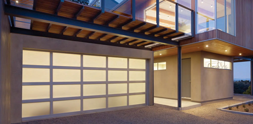 A1 garage door service serving the entire south bay areas for A 1 garage door service