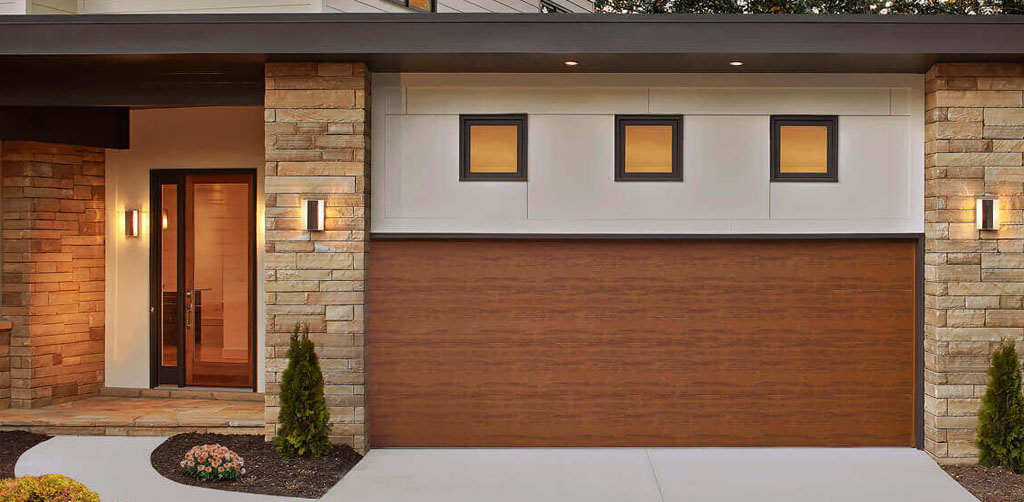 A1 Garage Door Service | Serving the Entire South Bay Areas on garage workshop, kitchen service, garage doors swing out, front door service, garage wood doors, cabinet door service, concrete service, car door service,